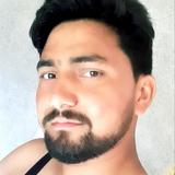 Dipu from Shimla | Man | 27 years old | Leo