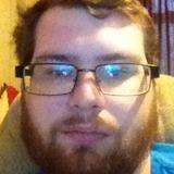 Pip from Osyka | Man | 29 years old | Taurus