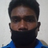 Bijay from Ranchi | Man | 36 years old | Aries