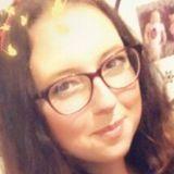 Vicky from Urmston | Woman | 23 years old | Virgo