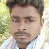 Unknown21Yd from Sagar | Man | 22 years old | Libra