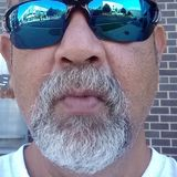 Chico from Falls Church   Man   58 years old   Capricorn