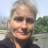Trac from Whangarei | Woman | 46 years old | Virgo