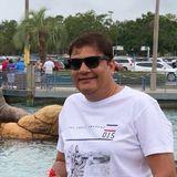 indian men in Fort Lauderdale, Florida #9