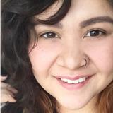 Ceecee from Pomona | Woman | 26 years old | Leo