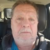 Dale from Milwaukee | Man | 69 years old | Sagittarius