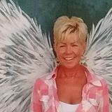 Macaha from Ormond Beach | Woman | 53 years old | Virgo