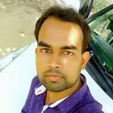 Raj from Hardoi | Man | 28 years old | Cancer