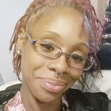 Remy from Lafayette | Woman | 44 years old | Aries