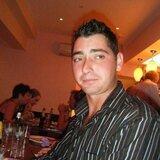 Jaron from La'ie | Man | 29 years old | Virgo