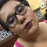 Ruby from Mission | Woman | 22 years old | Aquarius