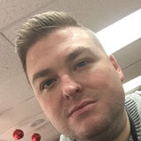 Mg from Mount Juliet | Man | 37 years old | Virgo