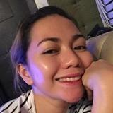 Farahh from Kuala Kangsar | Woman | 24 years old | Virgo