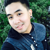 Marck from St. John's | Man | 27 years old | Capricorn