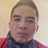 Hunghalongw1 from Ludwigshafen am Rhein   Man   34 years old   Cancer