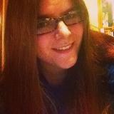Dani from Saint Cloud | Woman | 25 years old | Gemini