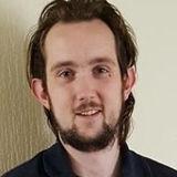 Coultonm from Nuneaton | Man | 30 years old | Aquarius
