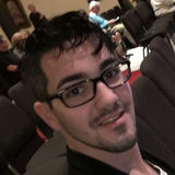 Phillp from Pinellas Park | Man | 30 years old | Gemini