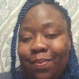 Mature Black Women in Missouri #3