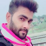 Jam from Bhavnagar | Man | 28 years old | Sagittarius
