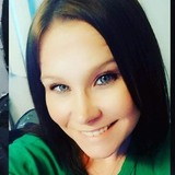 Kat from Manchester   Woman   36 years old   Pisces