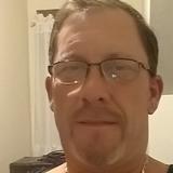 Smoothballbry from Fredericksburg | Man | 53 years old | Virgo