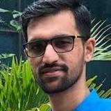 Pranjal from Soygaon | Man | 26 years old | Sagittarius