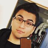 Alex from Hempstead | Man | 26 years old | Scorpio