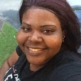 Kimmy from Lauderdale Lakes | Woman | 33 years old | Taurus