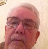Desy from Peterlee | Man | 74 years old | Capricorn