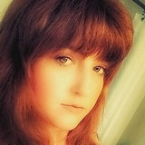 Kaneesh from Boise | Woman | 30 years old | Taurus