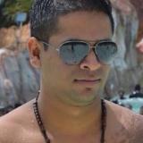 Yash from Cap Malheureux | Man | 30 years old | Scorpio