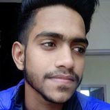 Satyam from Chandigarh | Man | 22 years old | Pisces