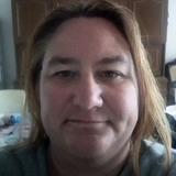 Corinnehenrycp from Verdun   Woman   43 years old   Aquarius