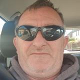 Stevefallal2 from Luton | Man | 59 years old | Gemini