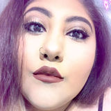 Dezzy from McAllen   Woman   23 years old   Cancer