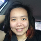 Laurenciatitan from Jakarta | Woman | 34 years old | Cancer