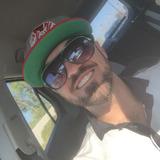 Nacho from La Quinta | Man | 32 years old | Taurus