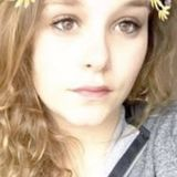 Channi from Hamburg-Eidelstedt | Woman | 21 years old | Libra