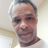 Number80Figd from Louisville   Man   53 years old   Aquarius