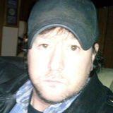 Perrydog from Saint Joseph | Man | 44 years old | Leo