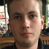 Sebastianworatz from Potsdam | Man | 26 years old | Virgo