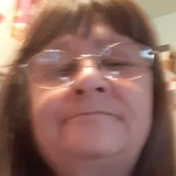 Kb from Olivehurst   Woman   64 years old   Libra