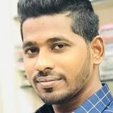 Azar from Ashok Nagar   Man   25 years old   Cancer