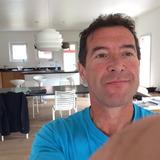 Phil from Paris | Man | 54 years old | Sagittarius