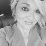 Blondiewhit from Springdale | Woman | 41 years old | Libra