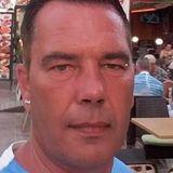 Yokie from York | Man | 49 years old | Taurus