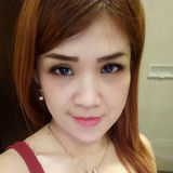Nia from Batam | Woman | 32 years old | Pisces