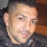 Floringruass5X from Zaragoza | Man | 38 years old | Capricorn