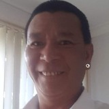 Simmo from Campbelltown   Man   52 years old   Scorpio